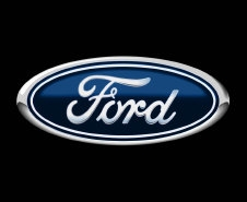 ford-spares
