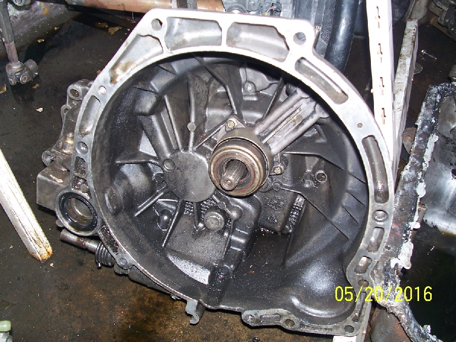 2-ford-bantam-gearbox